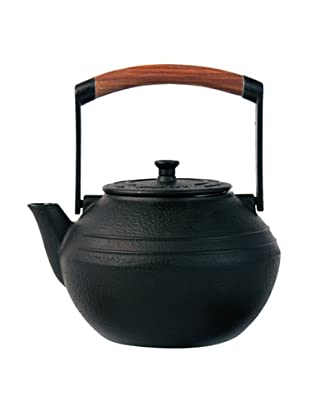 BergHOFF Neo Cast Iron 0.9-Qt. Teakettle