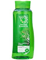 Herbal Essences Tea-lightfully Clean Refreshing Shampoo & Conditioner Set 10.1 Oz Each (Set of 2)