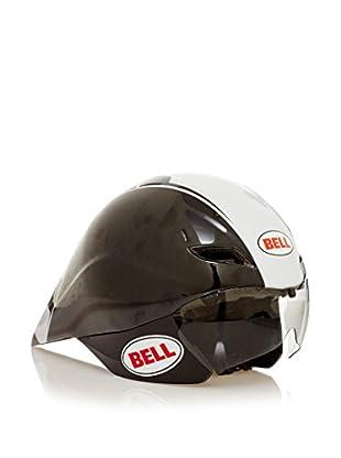Bell Helm Javelin