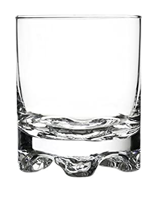 Iittala Set Vaso 2 Uds. Gaissa Old Fashioned 22 cl