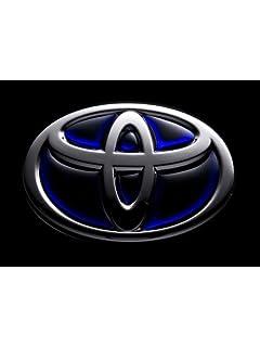 空前の好景気トヨタ自動車「超技術で世界制覇」プラン