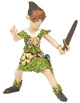 Papo The Imp Toy Figure