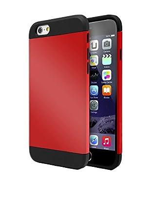 Unotec  Case iPhone 6 Plus rot