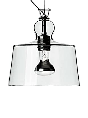Arttex Lighting Cortex Pendant Light