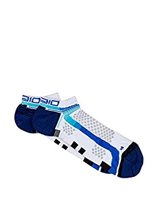 SPAIO ® Socken Multisport Run-Bike