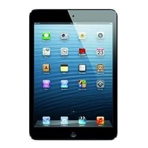 Apple iPad Mini (Black-Slate, WiFi+Cellular, 16GB)