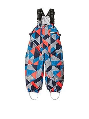 Lego Wear Pantalón Esquí