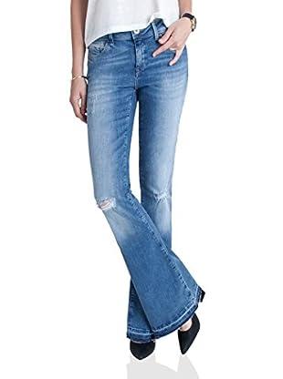 Mavi Jeans Peace