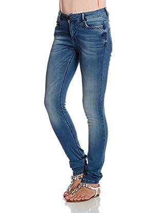 Anna Scott Jeans Bower Skinny