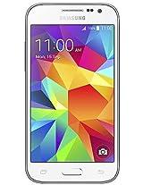 Samsung Galaxy Core Prime SM-G360 (White)