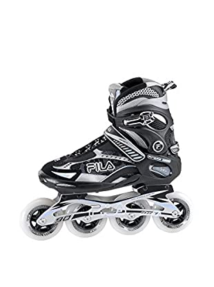 Fila Skates Patines Fitness Primo Lx 90