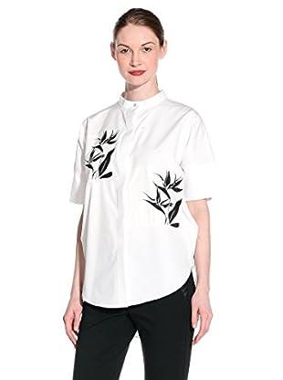 Costume National Camisa Mujer