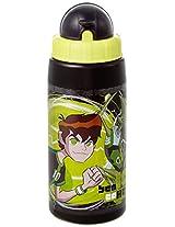 Ben 10 Sipper Bottle