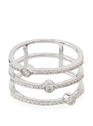 PARIS VENDÔME Ring Cosmos Diamants