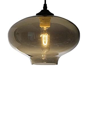 Arttex Lighting Newport Pendant Light