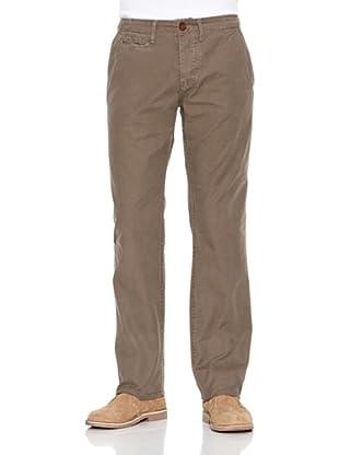 Chevignon Pantalone Exeter (Beige)