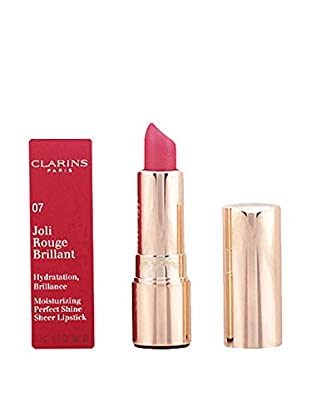 Clarins Rossetto Joli Rouge Brillant 07 3.5 g