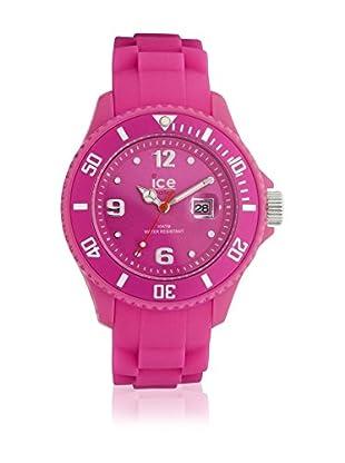 ICE Reloj de cuarzo Woman SI.NPK.U.S.14 38 mm