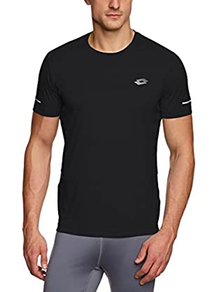 Lotto Sport T-Shirt