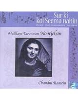 Chandni Raatein