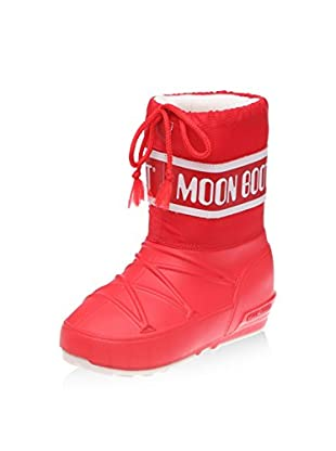 Moon Boot Winterstiefel