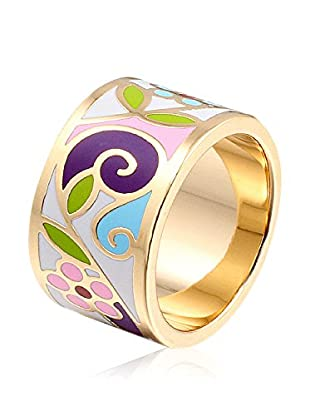 ROSE SALOME JEWELS Anillo R013L