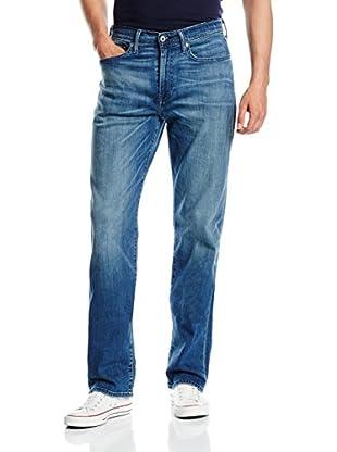 Levi's Jeans 514 Slim Straight