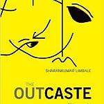 The Outcaste - Akkarmashi