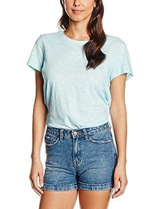 PDH T-Shirt