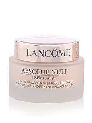 Lancôme Nachtcreme Absolue 75 ml, Preis/100 ml: 198.6 EUR
