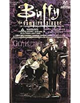 Buffy the Vampire Slayer - Gentlemen Action Figure