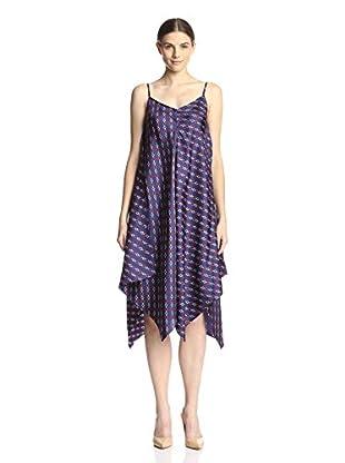 JB by Julie Brown Women's Freya Dress