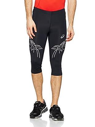 Asics Pantalón Running Stripe