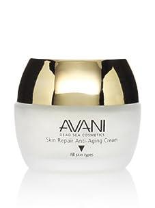 AVANI Skin Repair Anti-Aging Cream, 50 ml e 1.7 fl.oz