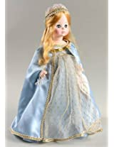 Madame Alexander Sleeping Beauty #1596 Classic Series 14 Inch Doll