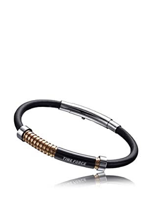 Time Force Pulsera TS5095BR23