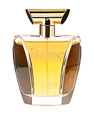 LANCOME Perfume Mujer Poême 100.00 ml