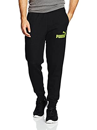 Puma Sweatpants