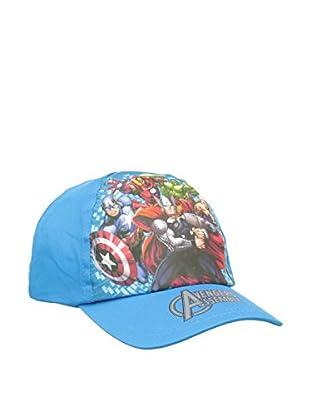 Marvel Cap Avengers Breakout