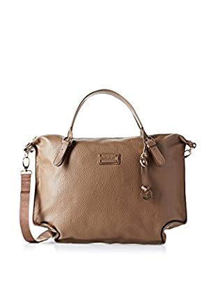 Timberland Henkeltasche Small Unstructured