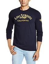 Levi's Men's  Cotton Polo