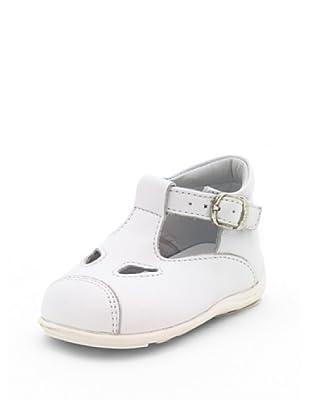 Chicco Zapatos Golf (Blanco)