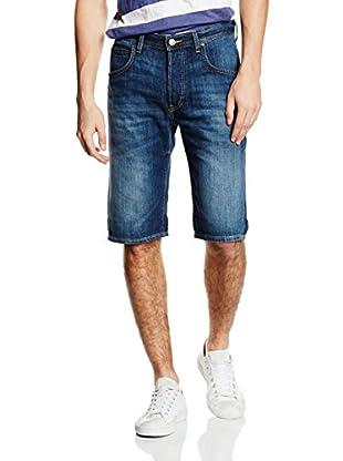 Lee Shorts 5 pocket