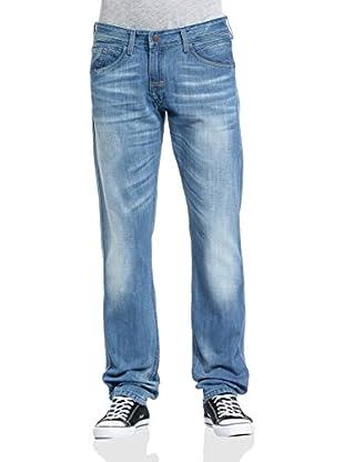 Meltin Pot Jeans Edernd