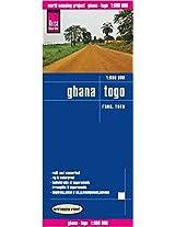 Ghana and Togo 2014: REISE.1160 (1600)