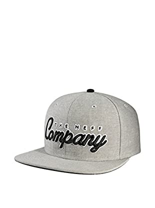 Neff Gorra The Company
