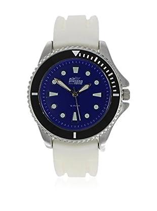 PITLANE Reloj con movimiento Miyota Unisex PL-3003-3 40 mm