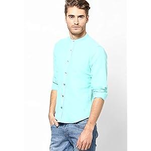 Aqua Casual Shirt