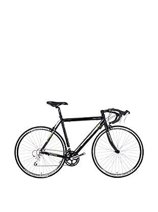 SCHIANO Fahrrad 59 Corsa Prestige 374 schwarz