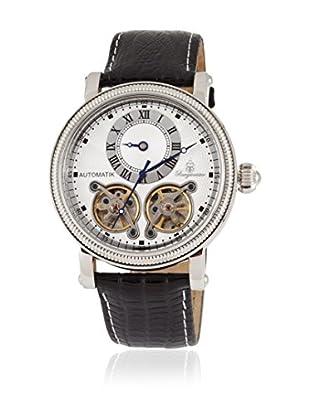 Burgmeister Reloj automático Man Alicante BM156-112 44 mm